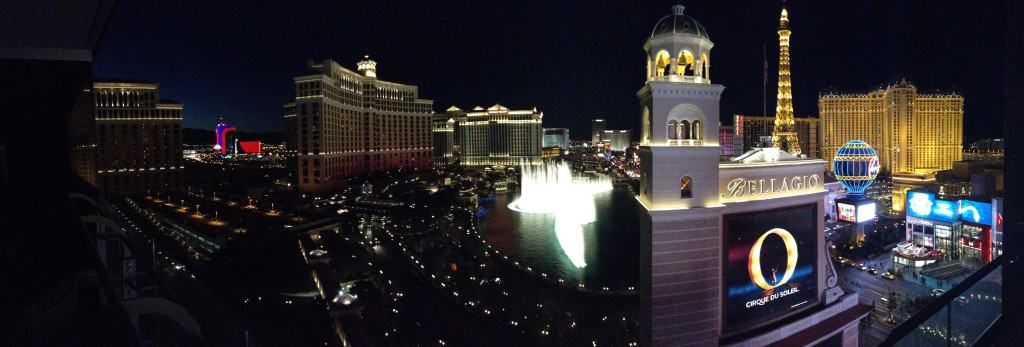 bellagio-fountains-from-cosmo-suite
