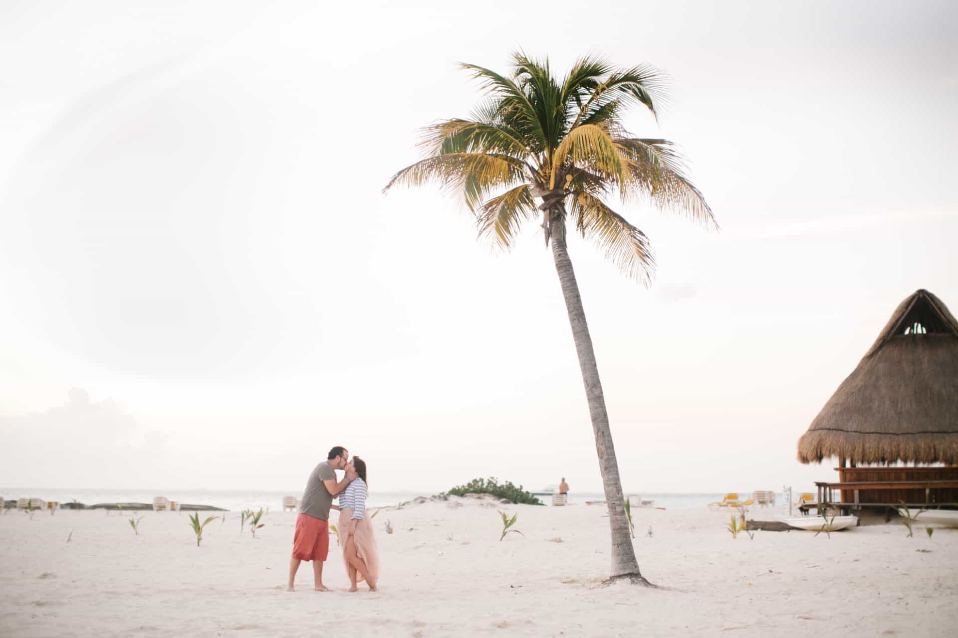 mk-beach-isla-2014