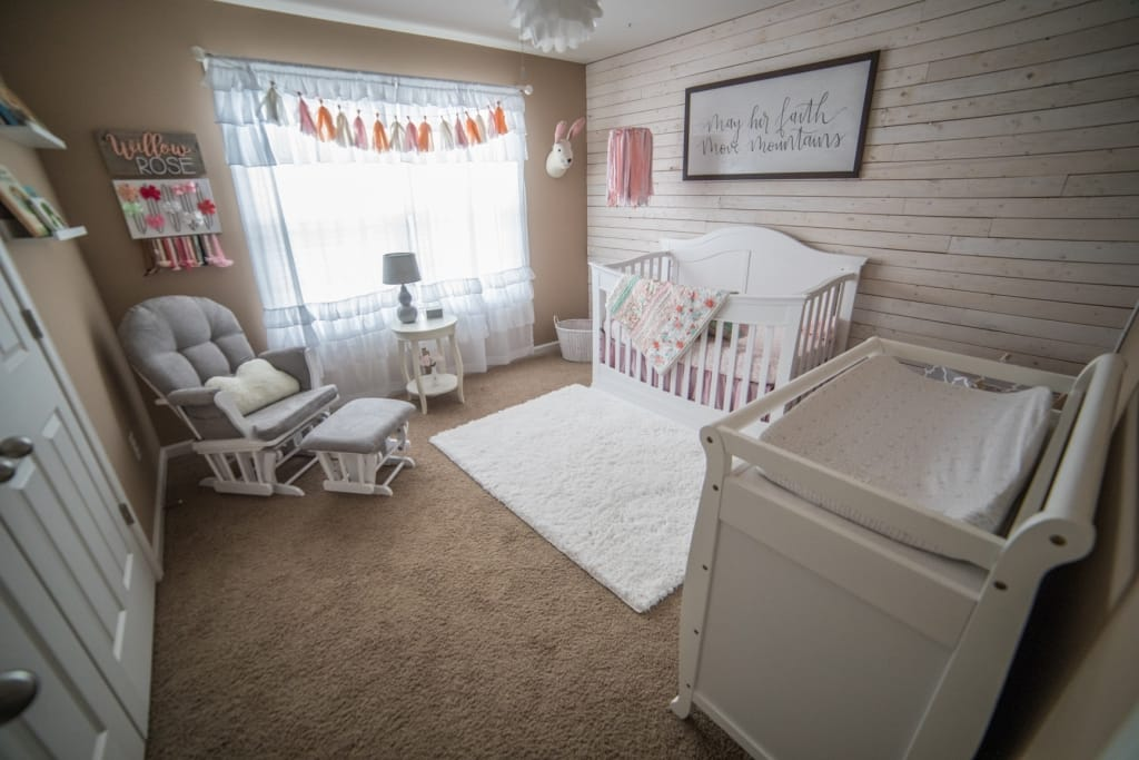 Willows-Nursery-32