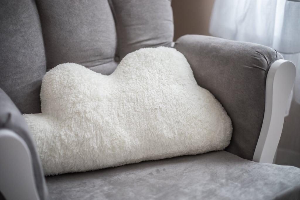 cloud-nursery-pillow